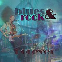 Jazzrockcdcover opt cv