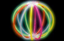Glow  cv