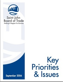 Snapshot key priorities cv