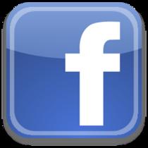 Facebook 256x256 cv