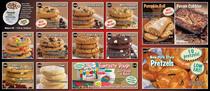 Ffr cookie1 cv