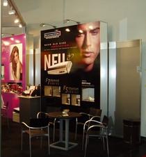 Euro show 09 2006 cv