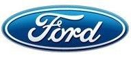Ford logo200x150 cv