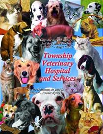 Pets collage copy cv