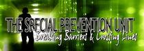 New logo spu green cropped cv