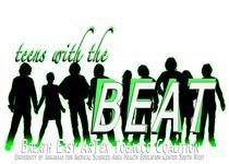 Twtb new logo cv