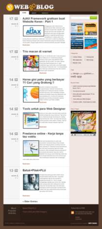 Webgoblog 1240459812431 cv