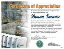 Certificate 042008 cv