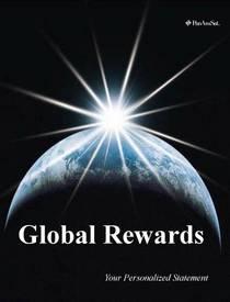 Global2 cv