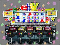 Ebaybank 400w cv