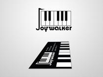 Joy walker cv