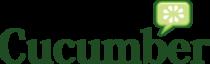 Cucumber logo cv