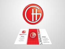 Hayes graphics cv