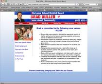 Bradbuller com cv