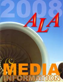 Ala media 08 large cv