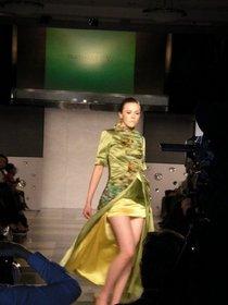Fashion show5 cv