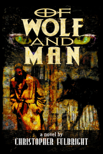 Wolfandman cv