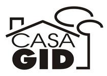 Casagid logo cv