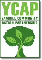 Ycap logo cv