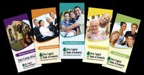 Fcb brochures cv