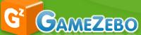 Gamezebo js cv