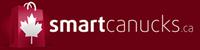 Smartcanucks js cv