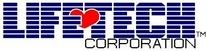 Lifetech logo cv