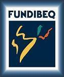 Fundibeq degrade sinlet 20peq cv
