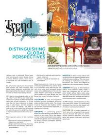 Pages from wf mar08 trendspot cv