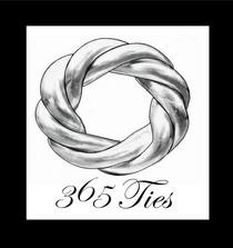 365 ties cv