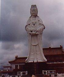 Taiwan cv