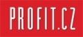 Logo profit cv