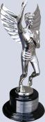 Hermes20award 65 cv