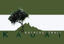 Kalalautrail cv