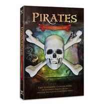 Piratedvd cv