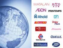 Global clients av bagal cv