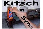Kitsch cv