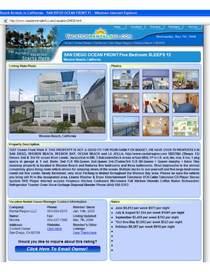 Web ad cv