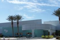 Nevada power company maintenence service facility  cv