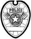 Police image 12 cv