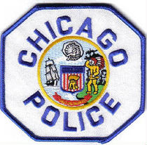 250px chicagopd jpg w300h294 cv