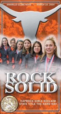 Rockcover cv