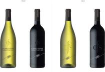 Cs wine label fa cv