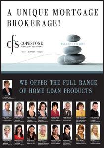 27518 a5 ad 3   brokerage cv