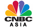 Cnbc asia logo cv