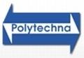Poly cv