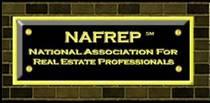 Nafrep image cv