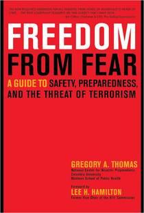 Freedom cover cv