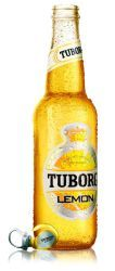 090408 024326 tuborg lemon joins tuborg family cv