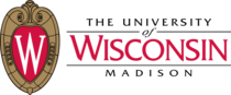 Uw madison logo cv